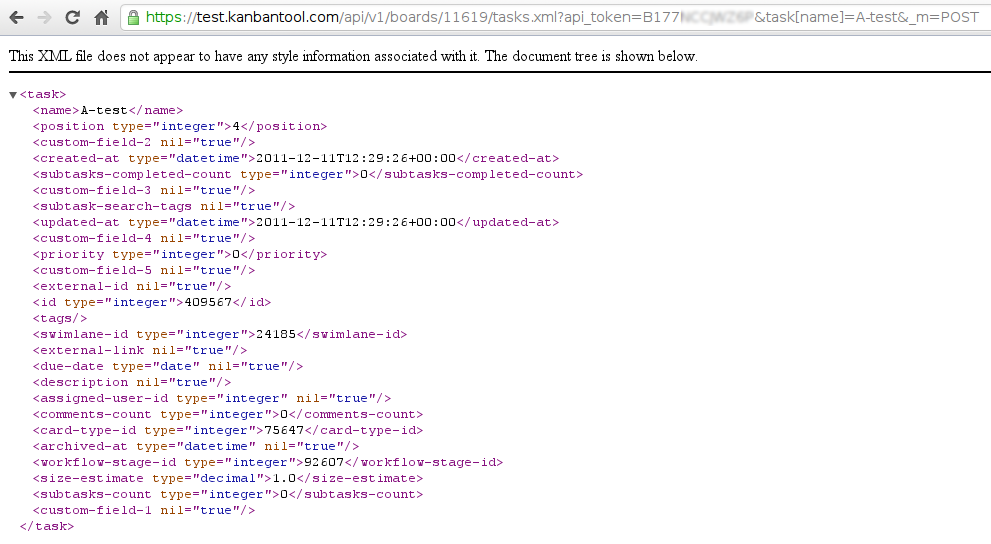 Mage-page » blog archive » magento api v2 soap demystified  daily.